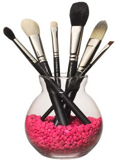 Makeup_brush