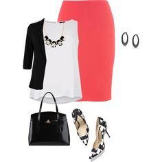 plus size working it by kristie-payne on Polyvore featuring maurices, Vivienne Westwood and Bling Jewelry