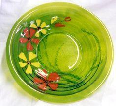 Bullseye bowl Plates, Tableware, Inspiration, Licence Plates, Biblical Inspiration, Dishes, Dinnerware, Griddles, Tablewares