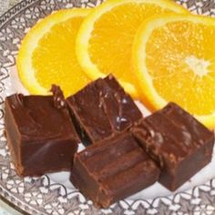 A tried and trusted recipe for easy fudge contains marshmallow creme, chopped walnuts, and a bag of chocolate chips. Use the stovetop method or see the note for a way to make it using the microwave oven.