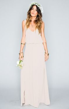 Cute and Affordable Bridesmaid Dresses!