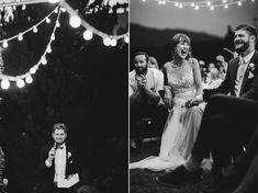 161-vancouver-destination-wedding-photographers.jpg