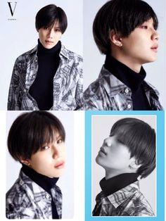 160827 SHINee World Consert in Seoul V GOODS #Shinee #Taemin