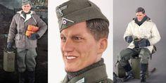 Foot - WTF - Une poupée nazie à l'effigie de Bastian Schweinsteiger