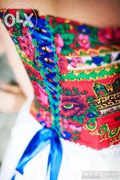 170550763_8_644x461_oryginalna-suknia-slubna-folk-design-krotka-z-przodu-.jpg 308×461 pixels