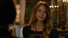 1.02 Stronger Together - spg102 1560 - Supergirl Gallery & Screencaps