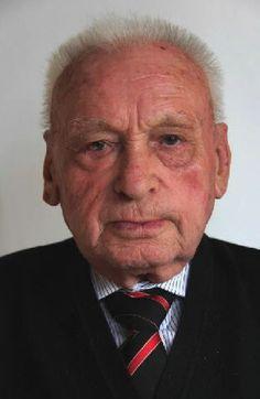 Hermano GHregorio Bustillo Cidad, fallecido en 26 abril 2015
