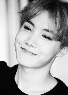 Bts Jung Hoseok Jhope his dimples illeeeegalll Namjoon, Taehyung, Bts Suga, Bts Bangtan Boy, Bts Boys, Gwangju, Jung Hoseok, Rapper, Rap Monster