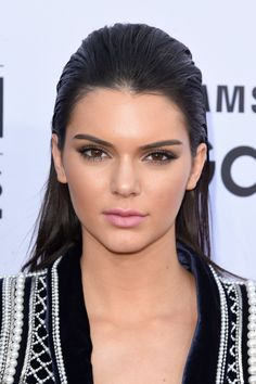 Kendall Jenner at the Billboard Music Awards 2015.