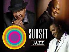Win 2 tickets to see 3 great performers at one of the best Concert Venues in the Atlanta area Delta Chastain Park Amphitheater on 8/16/2013. You just need to be the 10th person to email and win to info@cleanfreefun.com. #Atlanta #Concerts #Jazz For more information visit us online at www.cleanfreefun.com