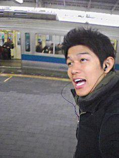 鈴木亮平 - Google 検索