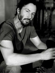 Keanu Reeves Married   Keanu Reeves – Pinterest.com