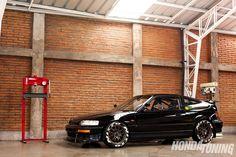 1991-honda-CRX-si-949-racing-wheels-11 1,500×1,000 pixels