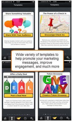 3 Tools to Better Manage Your Social Media Presence | Social Media Examiner
