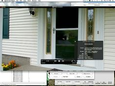 Converting HD Video Files with MPEG Stream clip for Final Cut Pro 7