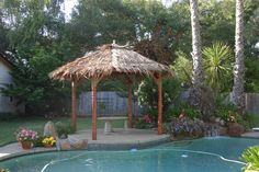 hawwian decor | Tropical Decor & More