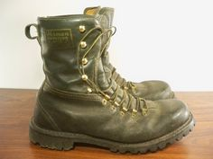 3994f886d6c 12 Best Men's Insulated Boots images in 2018 | Insulated boots, Mens ...