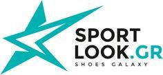 Ηλεκτρονικό κατάστημα για αθλητικά είδη! Μεγάλη ποικιλία σε αθλητικά παπούτσια, ρούχα και αξεσουάρ όλων των μαρκών!