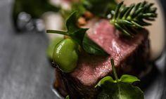 Steak, November, Stuffed Peppers, Vegetables, Blog, Gourmet, Hoods, Levitate, Wine
