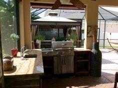 Pergola, Florida, Outdoor Structures, Outdoor Decor, Room, Home Decor, Bedroom, Decoration Home, Room Decor
