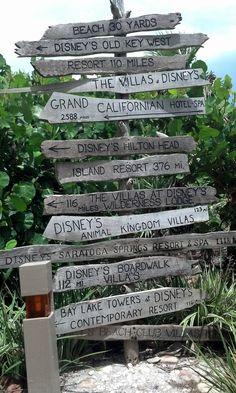 Disney's Vero Beach Resort Vero Beach Resort, Vero Beach Florida, Florida Sunshine, Sunshine State, Disney World Florida, Disney Vacation Club, Vacation Spots, Saratoga Springs Resort, Springs Resort And Spa