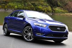 In the next 12 months, Ford will relieve new 2016 Ford Taurus. The 2016 Taurus will ride on a stretched and widened Ford Fusion platform. Used Ford Taurus, 2014 Ford Taurus, Ford Taurus Sho, Taurus Wallpaper, Ford Sync, 2019 Ford, Ford Fusion, Chevrolet Chevelle, Chevy Impala