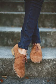 get the style - oxford shoes - fashion shoes womens, sale womens shoes, tesori shoes womens