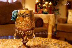 Ramadan.....رمضان كريم Ikea Candles, Home Decor, Decoration Home, Room Decor, Home Interior Design, Home Decoration, Interior Design