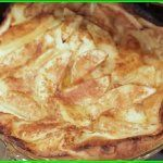Apple Pie, Vitamins, Good Food, Pork, Food And Drink, Desserts, Recipes, Outfit Ideas, Woman