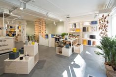 We're having a great start to London Design Festival with the @Hem London Pop-up Shop #LDF15 @L_D_F