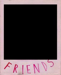 e d i t Hintergrund - Wallpaper Phone Wallpaper Wallpapers W Marco Polaroid, Polaroid Frame Png, Polaroid Picture Frame, Polaroid Template, Polaroid Pictures, Polaroid Collage, Cute Wallpapers, Wallpaper Backgrounds, Emoji Wallpaper