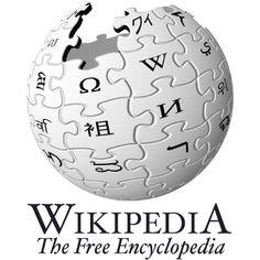 WikiHub