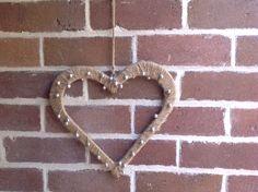 ....love Finding Joy, Little Things, Frame, Home Decor, Picture Frame, Decoration Home, Room Decor, Frames, Home Interior Design