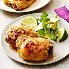 Quick And Easy Recipes On Pinterest Better Homes And Gardens Healthy Dinner Recipes And Home