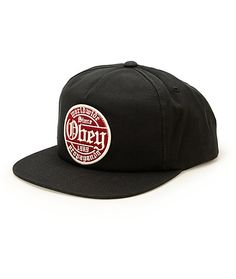 91ffbca7cf7 45 Best Only at Lids images
