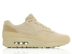 Nike Air Max 1 V SP Patch Pack Sand (704901-200) - RMKstore