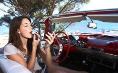 Pictures of cars with girls, automotive news, and the like.http://pokupayka.net/ #Girlsandcars, #beautifulgirls, #sexegirls, #fashiongirls