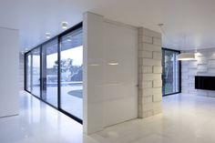 Gallery of Barud House / Paritzki Liani Architects - 11