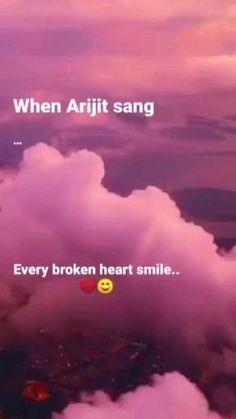 Hindi Love Song Lyrics, Best Friend Song Lyrics, Best Friend Songs, Best Love Songs, Good Vibe Songs, Mood Songs, Cute Song Lyrics, Cute Love Songs, Music Lyrics