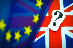 Brexit Stirs Uncertainty in the Printing Industry