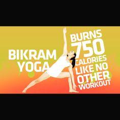 Yoga@42 Indonesia Bikram Yoga, Jakarta, Burns, Workout, Work Outs