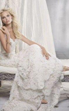 find vendor juno beach wedding dresses bridal shops
