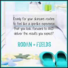 #truth www.rodanandfields.com/US/pws/lisamcgrath