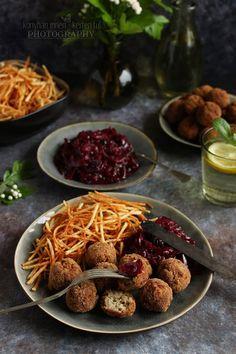 ...konyhán innen - kerten túl...: balzsamecet Spaghetti, Ethnic Recipes, Food, Essen, Meals, Yemek, Noodle, Eten