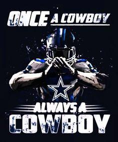 ❤️❤️ so true😍 Dallas Cowboys Room, Dallas Cowboys Funny, Cowboys Memes, Dallas Cowboys Wallpaper, Dallas Cowboys Players, Cowboys Sign, Dallas Cowboys Pictures, Cowboy Pictures, Dallas Sports