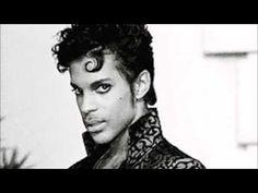 ¡Buenos días! Sucede que a veces nieva en abril... Prince murió el 21 de abril, hoy le recordamos, aunque no nieve... (20 de abril de 2018) .MY TRIBUTE TO PRINCE SOMETIMES IT SNOWS IN APRIL