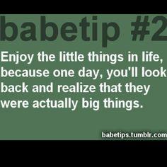 babetip #2.