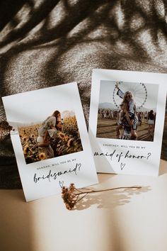 Online Printing, Boho Wedding, Dream Wedding, Wedding Stuff, Wedding Prep, Wedding Ideas, Wedding Pictures, Wedding Details, Amigurumi