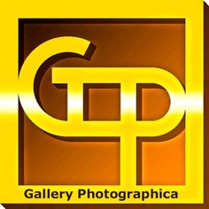 Oysters & eggs are peas in a pod plus there's bacon, And, don't forget to check out this Call from Gallery Photographica for the 2014 San Francisco Int'l Photography Exhibition. Great awards. $25 Entry.