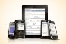 Get the best deals for #mobilephones on http://priceblaze.com